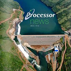 Processor News