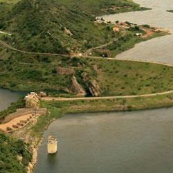 A primeira síntese hidrológica do Semiárido brasileiro: um tributo ao Engenheiro Francisco Gonçalves de Aguiar