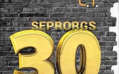 Artigo Seprorgs – Toda atenção para as pessoas