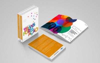 Livro marca três décadas do empreendedorismo inovador no Brasil
