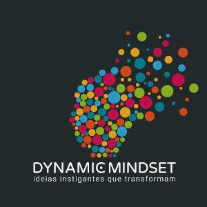 Dynamic Mindset – ideias instigantes que transformam