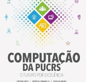 Computação da PUCRS